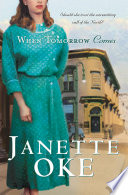 When Tomorrow Comes  Canadian West Book  6