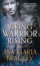 Viking Warrior Spirit : ...