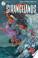 Strangelands Book PDF