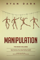 Manipulation 6 Books In 1