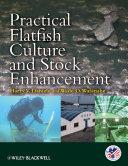 Practical Flatfish Culture and Stock Enhancement