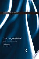 Credit Rating Governance