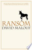 download ebook ransom pdf epub