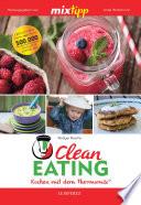 MIXtipp Clean Eating