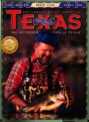 Texas Parks Wildlife