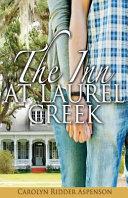 The Inn at Laurel Creek