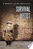 Survival Artist
