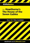 download ebook cliffsnotes on hawthorne\'s the house of the seven gables pdf epub