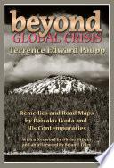 Beyond Global Crisis