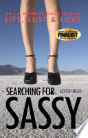 Searching For Sassy