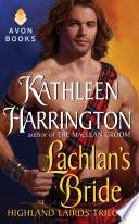 Lachlan s Bride