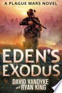 Eden s Exodus