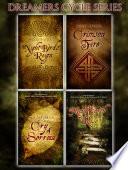 Dreamer s Cycle Series