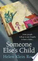 Someone Else s Child
