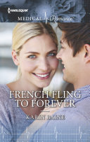 download ebook french fling to forever pdf epub