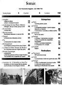 Science   vie economie magazine