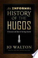An Informal History of the Hugos Book PDF