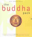 The Buddha Pack