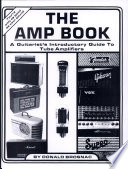 The Amp Book