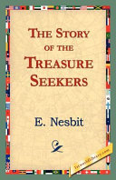 download ebook the story of the treasure seekers pdf epub