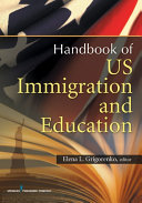 U.S. Immigration and Education