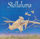 download ebook stellaluna pdf epub