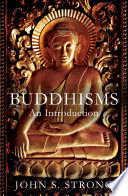Buddhisms an introduction /