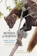 A Richness of Martens
