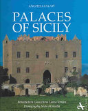 Palaces of Sicily