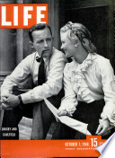 7 Oct 1946