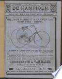 Jan 1, 1889