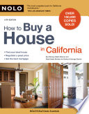 How to Buy a House in California In California S Unique Real Estate Market Home