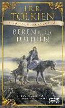 Beren und L  thien