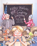 Kirby Kelvin and the Not Laughing Lessons