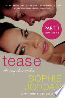 Tease Part One Chapters 1 6