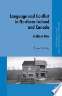 an overview of the conflict in northern ireland
