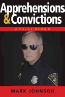 Apprehensions and Convictions