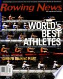 Sep 2005