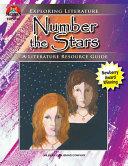 download ebook number the stars pdf epub