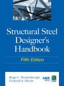 download ebook structural steel designer\'s handbook pdf epub