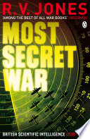 Most Secret War