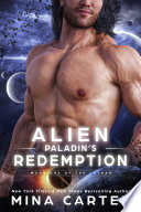 Alien Paladin S Redemption