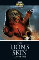 download ebook rapid plus 3b the lion's skin pdf epub