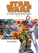 Star Wars Klon Savaslari Cilt5