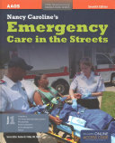 Nancy Caroline S Emergency Care In The Streets Premier Package