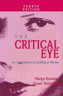 The Critical Eye : ...