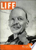 21. Juli 1941
