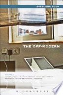 The Off Modern