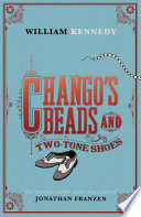chango-s-beads-and-two-tone-shoes