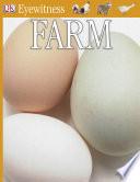 DK Eyewitness Books  Farm